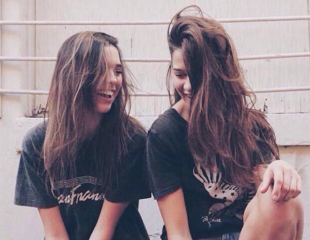 关于友情的唯美句子 愿友谊长存的唯美句子