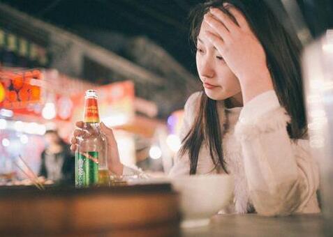 生活的无奈与艰辛句子 人累心累身心疲惫句子