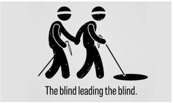国际盲人节的句子 国际盲人节问候语