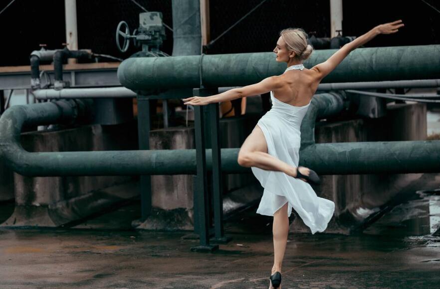 关于舞者心酸的句子 舞蹈背后的心酸句子