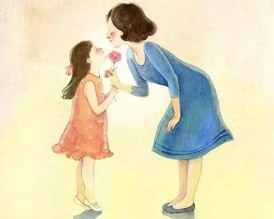 想家想妈妈的句子 特别想念妈妈的句子