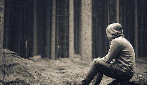 感叹爱情无奈的句子 感叹爱情不易的句子