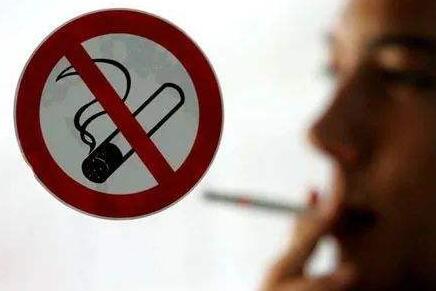 禁止吸烟的名言警句 关于戒烟的名言警句