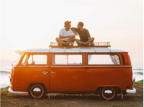 珍惜友情的唯美句子 愿友谊长存的唯美句子