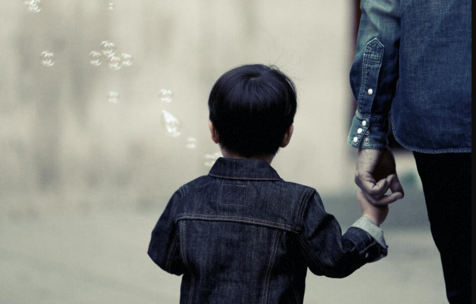 最难割舍是亲情的句子 亲情难以割舍的句子
