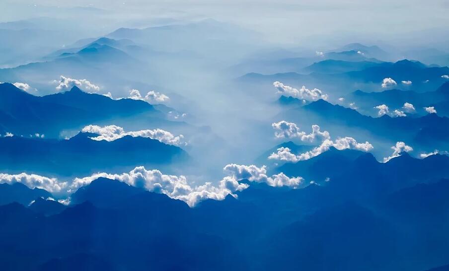 人生心静智慧的句子 心静才能心生智慧的语录