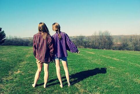 关于友情吃醋的句子 友谊之间吃醋的句子
