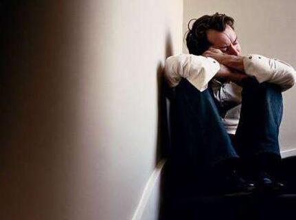 上班心累的句子 工作让人心累的句子