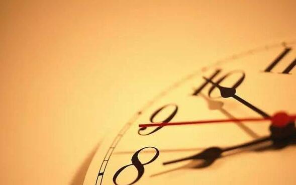 关于时光的优美句子 欢乐的时光的优美句子