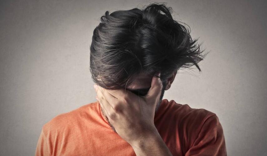 男人对女人失望无奈的句子 对一个人失望的句子