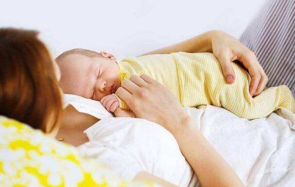 女人为了孩子心酸句子 带孩子的心酸和压抑的句子