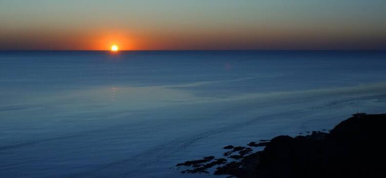 写清晨的优美句子 描写清晨美景的优美句子