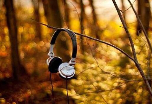 描写音乐的优美句子 形容音乐优美的句子