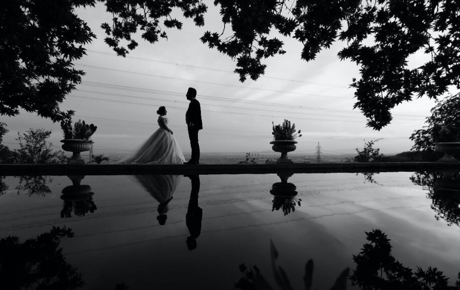 幸福长久的句子 祝福别人爱情长久的语录
