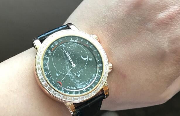 关于手表的文案 手表经典广告语