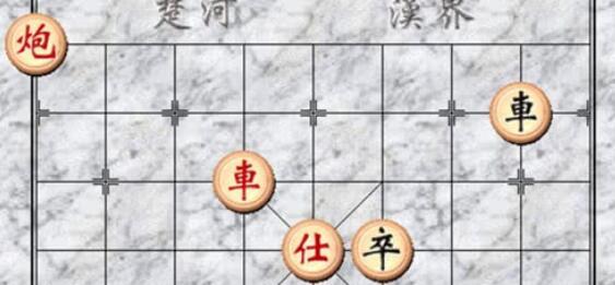 象棋的哲理经典句子 象棋中蕴含的人生哲理