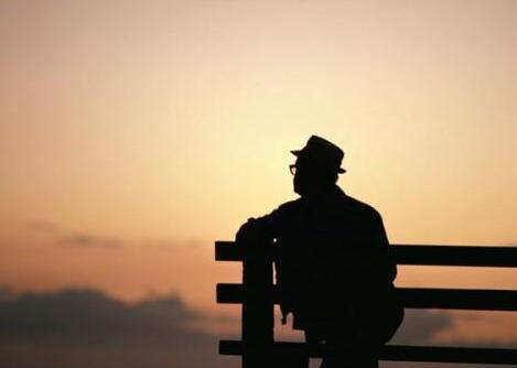 挽留爱情的伤感句子 怎么挽回一个人的心的句子