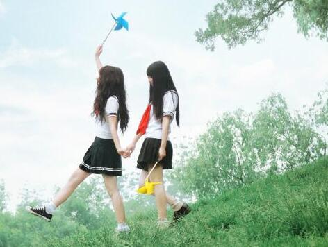 友谊唯美八个字短句 愿友谊长存的唯美句子