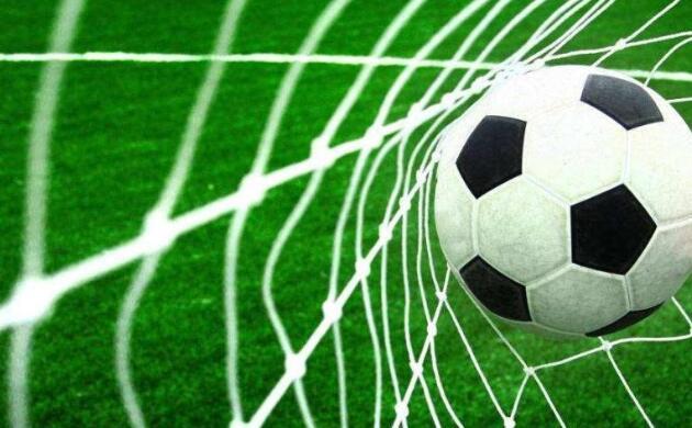 关于国际足球日的日子 热爱足球的经典说说