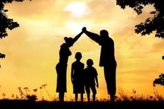 对父母失望至极的句子 表达对父母失望的句子