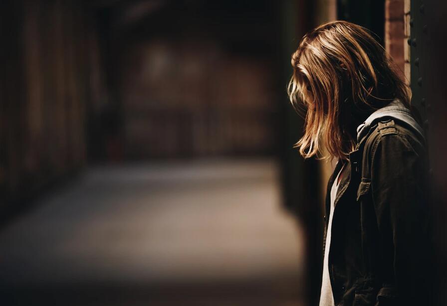 爱而不得的伤感句子 相遇却无缘在一起的语录