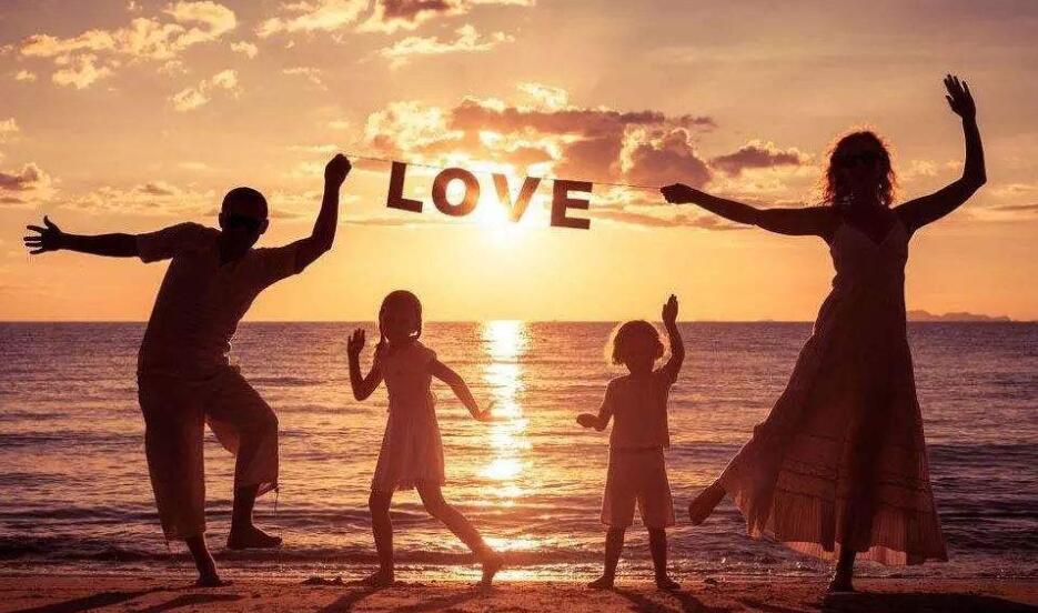 表达对女儿的爱的句子 妈妈表达爱孩子的句子