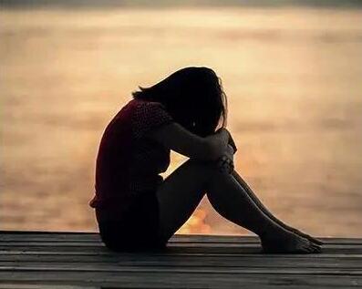 心累不想谈恋爱的句子 感觉谈恋爱心好累的句子