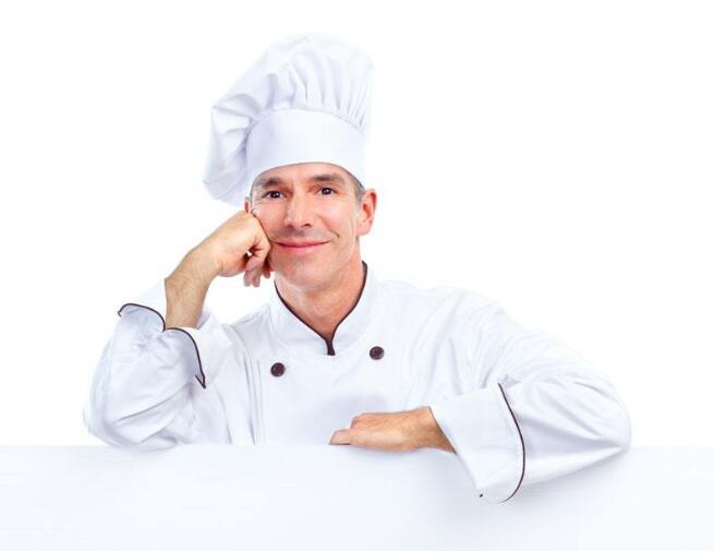关于世界厨师日的句子 世界厨师日的标语口号