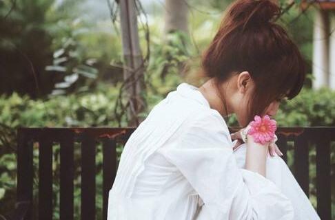 失恋重新开始的句子 忘记一切重新开始的句子