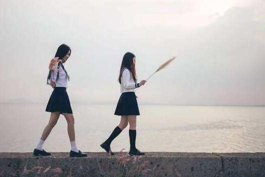 关于友情变淡的句子 时间久了友情淡了的句子