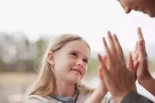 鼓励孩子的优美句子 赞美孩子的优美句子