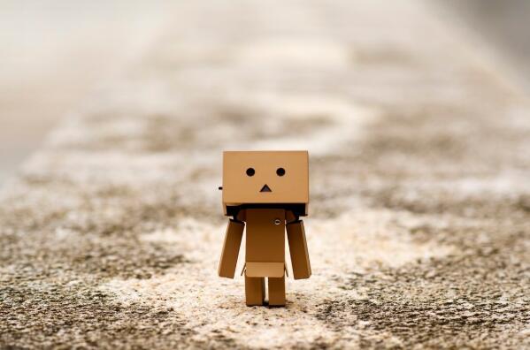 等人等到心碎的句子 等你等到心痛的经典语录