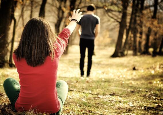 对情人失望心寒的句子 对爱人失望的伤感句子