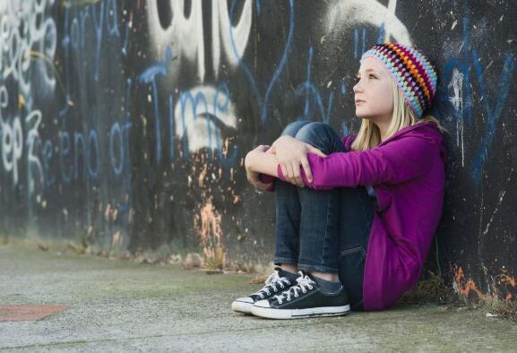 朋友让你失望的句子 对朋友感到失望的话语