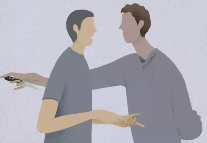 关于假友情的句子形容友情太虚假的句子