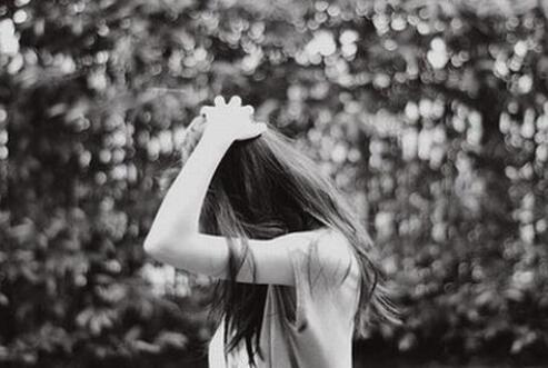 心酸不信任的句子不被信任心寒的句子