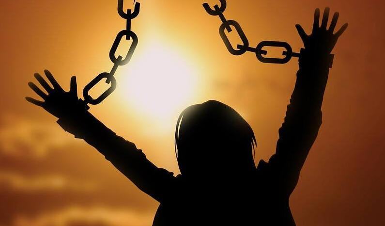 渴望自由又无奈的句子 向往自由洒脱的句子