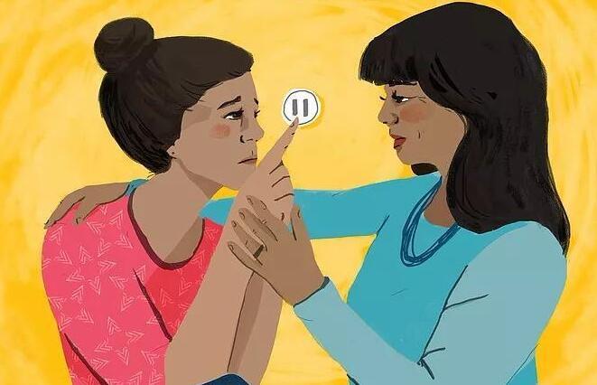 对友情的感悟的句子 朋友之间感恩遇见的句子