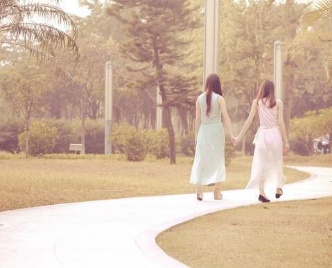 友谊破裂时挽回的句子 对闺蜜真心道歉的句子