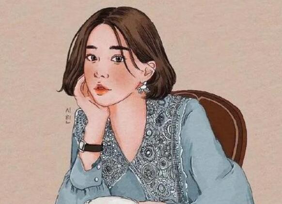 赞美漂亮女人的经典句子 夸奖女人漂亮的句子