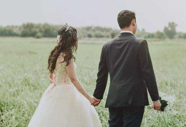 对一段婚姻失望的句子 关于婚姻心碎的伤感句子