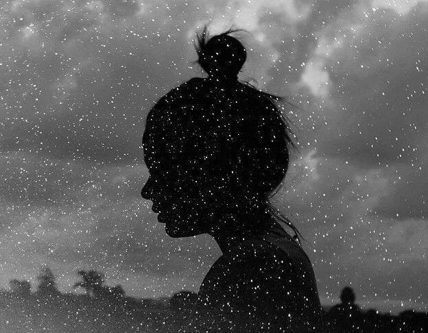 形容灰心失望的句子 失望心凉的心情说说