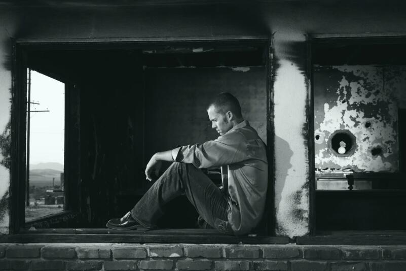 心痛绝望的句子 关于绝望伤心的语录