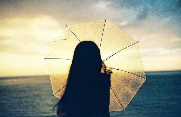 治愈心烦的句子 治愈心情不好的说说句子