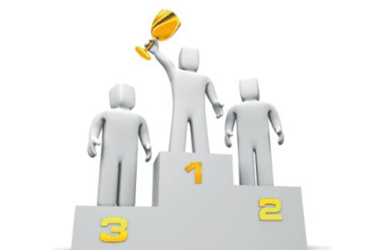 激励销售人员的励志句子努力销售的励志的句子