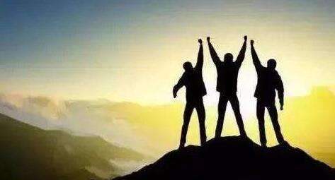 创业的励志句子 激励创业者的励志话语