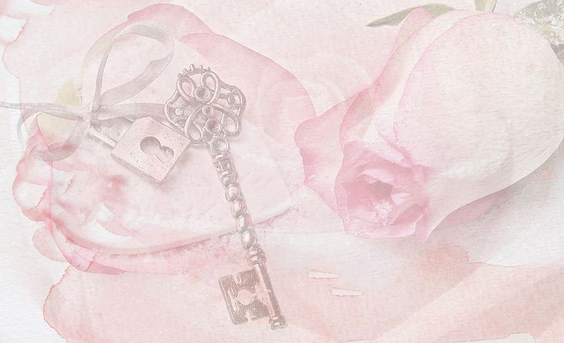 余生有你的爱情句子 陪你到老的浪漫句子