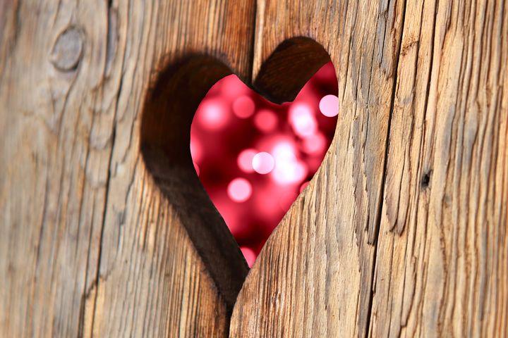 情侣发朋友圈的逗比爱情句子