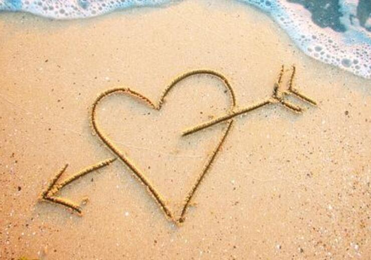 挽留爱情的句子 挽回爱情的经典语录