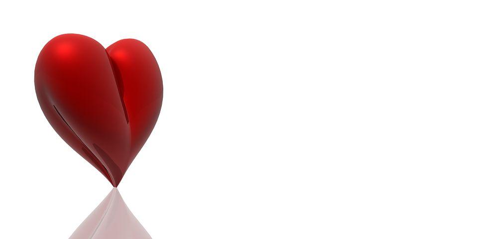 忠于爱情专一的句子